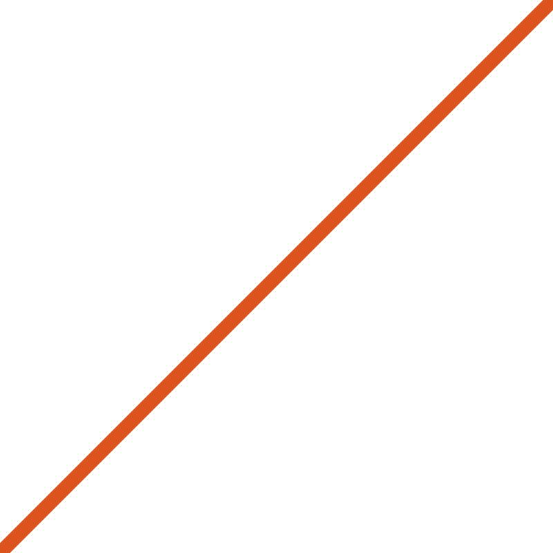 Opvouwbare scootmobiel Vermeiren Antares 3-wiel - NIET MEER LEVERBAAR