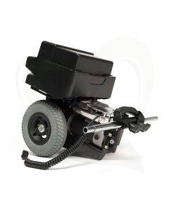 Rolstoel duwhulp Vermeiren V-Drive - standaard uitvoering