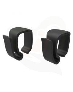 Tashaken voor Rollz Flex rollator