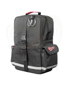 Premium bag 460x380x150 mm PVC