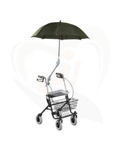 Premium Protektor paraplu