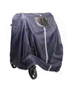 Premium Rainpro afdekhoes rollator