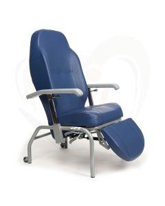Normandie geriatrische stoel