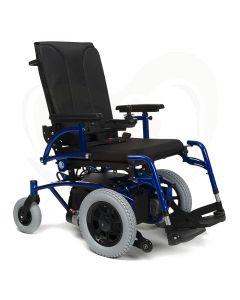 Elektrische rolstoel Navix HI/LO