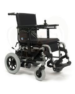 Express elektrische rolstoel