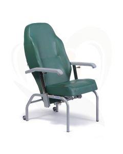 Provence geriatrische stoel