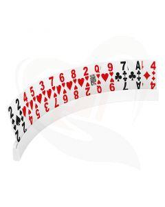 Vitility speelkaartenhouder