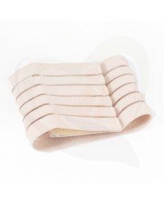 Vitility bandage wrap pols