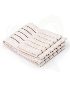 Vitility bandage wrap elleboog