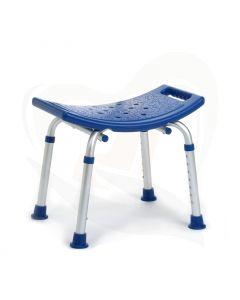 Badkruk Jill blauw