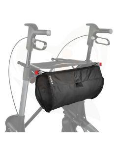tas met rits voor topro rollators