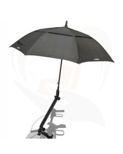 paraplu voor topro rollators