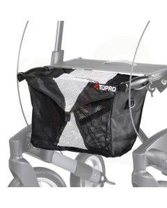 boodschappentas voor topro olympos