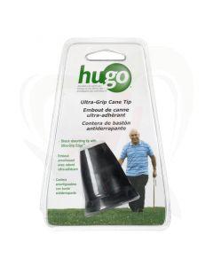Stokdop Hugo Ultra-Grip