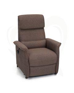 Sta-op stoel en relaxfauteuil Lisbon