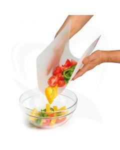 Snijplank flexibel Brix ChopChop