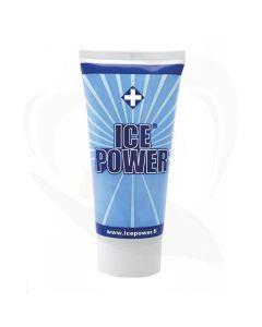 gel ice power 150 ml