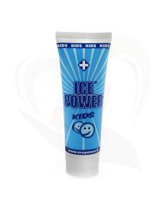Crème Ice Power Kids 60 gr