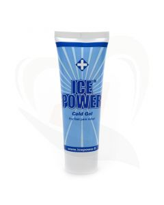 gel ice power cold 75 ml