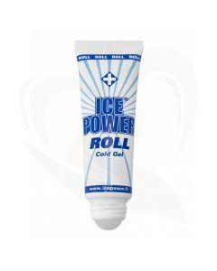 gel ice power roll 75 ml