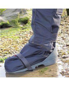 beschermhoes voet voor buiten