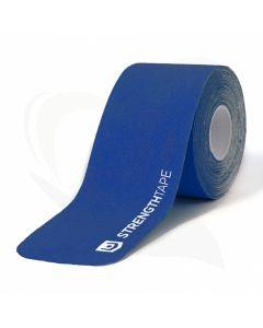 strengthtape blauw