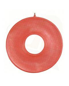 ringkussen rubber