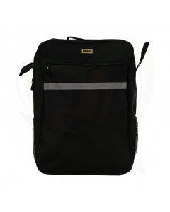Rolstoel & Scootmobieltas - XL zwart