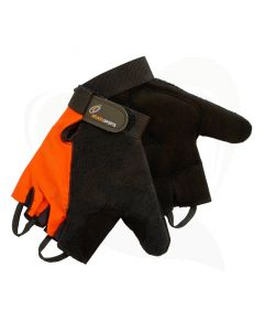 Handschoenen Revara Sports indoor