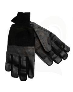 Handschoenen Revara Sports winter XXL