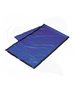 glijzeil 65x185 cm