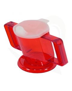 HandyCup rood