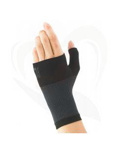pols en duim bandage neo g airflow