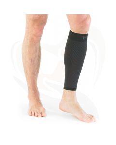 kuit en scheenbeen bandage neo g airflow
