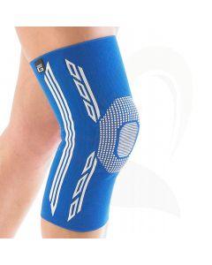 knie bandage