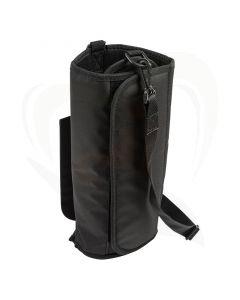 Zuurstoffles tas voor Mobilex Rehasense rollators
