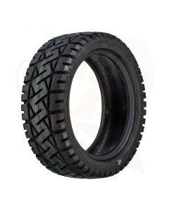 Scootmobiel buitenband 13x4.00-8 Primo zwart - o.a. voor Pride XL130 / XL140 & XL140S scootmobielen