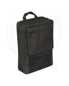 De Budget armleuning tas voor scootmobielen is de meeste betaalbare versie in onze serie tassen.