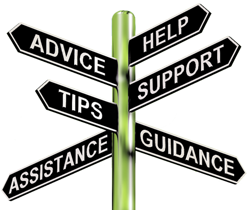 Degelijk advies van uw persoonlijke adviseur bij Zorg Totaal